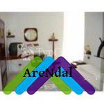 Ausonia Hotel 3*