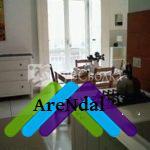 Camera Con Vista Apartments 2*