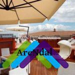 La Ciliegina Lifestyle Hotel 4*